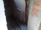 отопление на Бурцевки