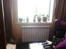 Отопление на в. Луговой_1
